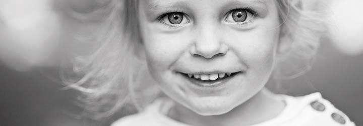 En Torres Dental le damos todas las directrices que seguir para una buena odontología preventiva.